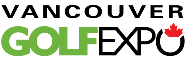 Vancouver Golf Expo_2018