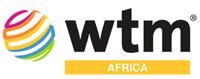 WTM-Africa