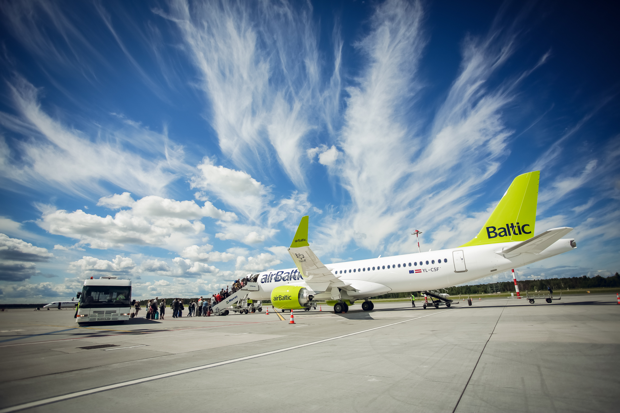 airBaltic_Best_Punctuality_Globally