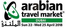 arabian travel