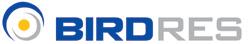 birdres_logo
