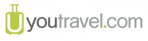 Youtravel.com appoints tow new managers in UK