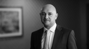 Benjamin Chapman is now chosen as Strand Palace Hotel's Commercial Director