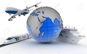 globe international