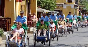ietnam tourism
