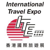 japan tourism board