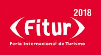 logo-fitur-2018_esp-01-236x130