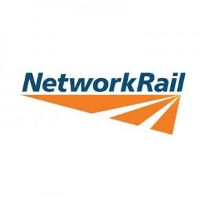 network-rail-logo-15