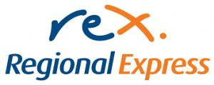 Regional Express