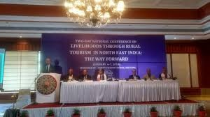 tourism in Guwahati ends