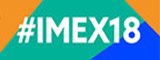 03 IMEX 2018