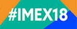 03 IMEX 2018