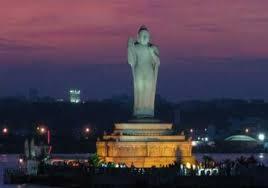 Govt. to develop Telangana