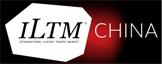 ILTM_China