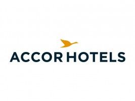 AccorHotels opens Novotel in South Goa