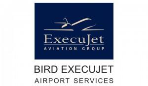 Bird Execujet