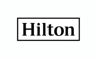 Hilton Had Declared That It Would Be Opening An Additional Four Hotels In Turkey Under The Doubletree By And Hampton Brand Names