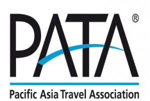 Iglta foundation partners with pacific asia travel association for the iglta foundation has partnered with the pacific asia travel association pata to provide a unique opportunity for a hong kong polytechnic university publicscrutiny Images