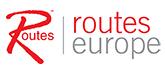 Routes-Europe-2018