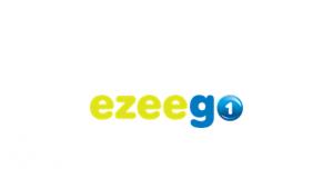 ezeego