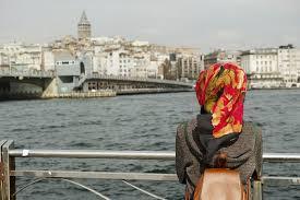 halal tourism destination