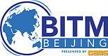 BITM-China
