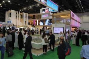Dubai-Tourism-stand