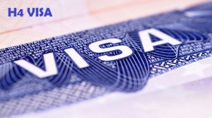Αποτέλεσμα εικόνας για Trump govt urged by US law makers to reconsider revoking of H4 visa permits