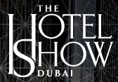 Hotel-Show_Dubai