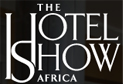 Hotel_Show_Africa