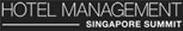 Hotel_management_Singapore