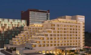 Saraf Hotel