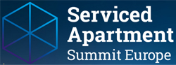 Serviced_apartment