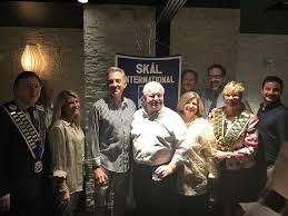 Skal International-USA