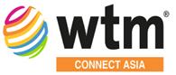 WTM-Connect-asia