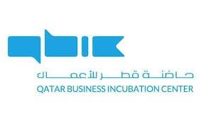 Qatari Businessmen Association is keen to invest in retail
