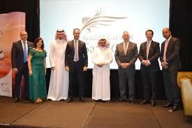 Al Naboodah Travel & Tourism Agencies