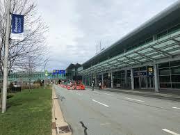 Halifax International Airport Authority