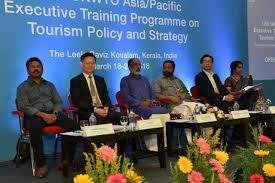 India starts its sport tourism