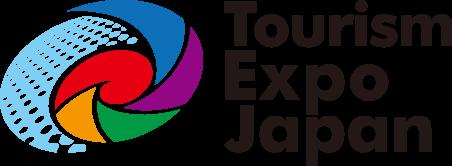 TourismExpoJapan-newlogo