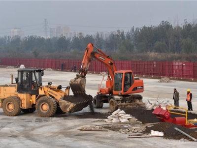 Αποτέλεσμα εικόνας για Universal Studios doubles Beijing theme park budget to $6.5B