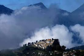 Uttarakhand to perk up tourism