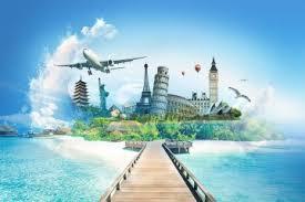 Αποτέλεσμα εικόνας για First four months garnered 213.6 million U.S. dollars from tourism