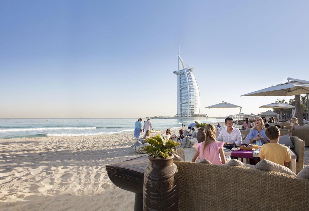 Αποτέλεσμα εικόνας για Emirates pass returns for the second time to perk up UAE tourism