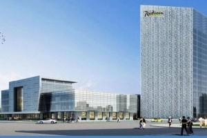 Αποτέλεσμα εικόνας για China's mid-scale hotel industry is boosting despite having Sino-American trade tensions