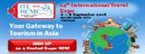 10 ITE-HCMC 2018