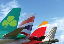 Global Travel And Tourism News Travel B2b Magazine