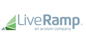 LiveRamp & ADARA