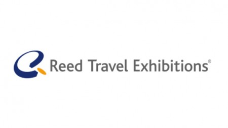 Reed-Travel-Exhibitions