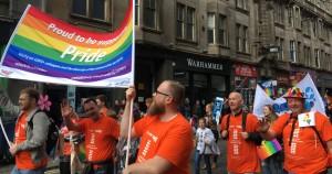 Scotland-Glasgow-Pride-2017-Archway